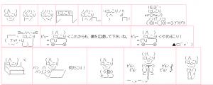 nisikori