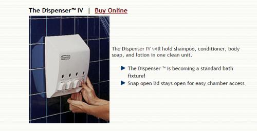 dispenser4
