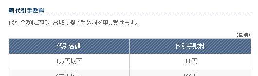daihikitesuuryou1245486
