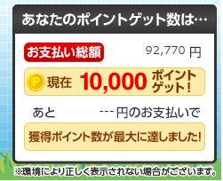 pointgogo10000